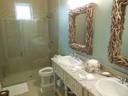 Coastal Bathroom Mirrors by 85 Best Decorating Images On Pinterest Home Beach And Kid Bathrooms