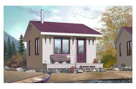 one bedroom home plans one bedroom house designs glamorous decor ideas one bedroom house