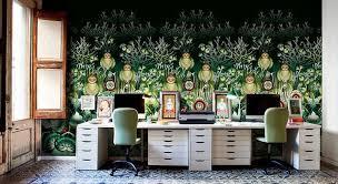 Home Decor Trends 2016 Pinterest Home Decor Trends 2016 And This Pinterest Home Decor Trends 2016