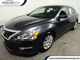 nissan altima 2013 issues 2013 used nissan altima 4dr sedan i4 2 5 s sedan available at
