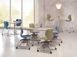 Adept Office Furniture by Education U2014 Canton Office Furniture