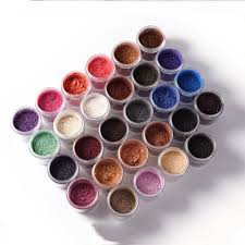 online get cheap glitter dust makeup aliexpress com alibaba group