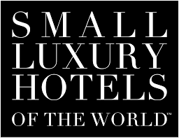 colibri boutique hotels i small luxury hotels of the world