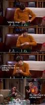 Big Bang Theory Fun With Flags Episode 156 Best The Big Bang Theory Images On Pinterest Funny Stuff Ha