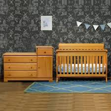 Kalani Convertible Crib Da Vinci 2 Nursery Set Kalani Convertible Crib