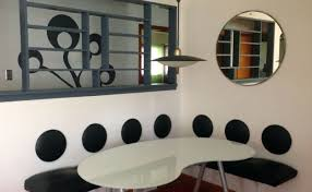 Space Saving Kitchen Furniture Table Space Saving Dining Room Tables And Chairs Beautiful Space