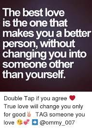 Memes About True Love - 25 best memes about love cocaine love cocaine memes