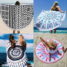 compare prices on cotton yoga rugs online shopping buy low price