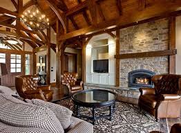 113 best craftsman style homes ideas images on pinterest