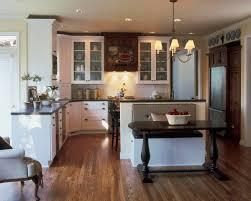 pacific northwest design traditional kitchen portland or mosaik design