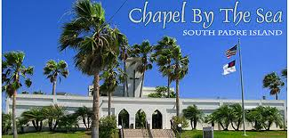 south padre island weddings south padre island services weddings catering health