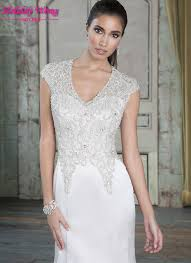 civil wedding dress civil wedding dress biwmagazine