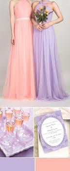 invitation for bridesmaid purple wedding color ideas beautiful bridesmaid dresses and