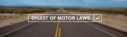 Interior Dimensions Of A 53 Trailer Trailer Dimensions Aaa Digest Of Motor Laws