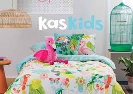 kas kids 2015 16 by kas australia issuu