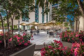 hotel near washington dc courtyard by marriott chevy