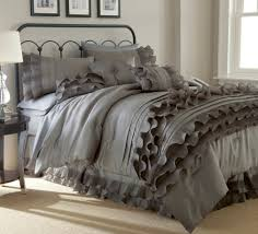 king size comforter sets walmart queen clearance croscill bedding