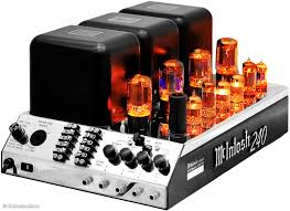 tube amp for home theater why tubes sound better