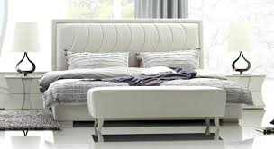 good bedroom furniture brands upscale furniture brands brilliant design best bedroom furniture