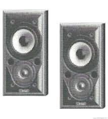 Mission 700 Bookshelf Speakers Mission 700 Manual Loudspeaker System Hifi Engine