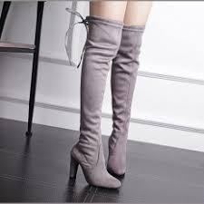womens boots lazada hengsong philippines hengsong boots for for sale prices