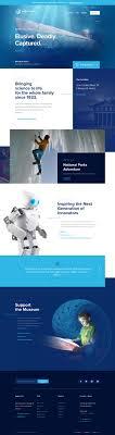 website design ideas 2017 responsive web design ideas houzz design ideas rogersville us