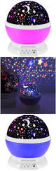 Light Projector For Kids Room by Best 25 Night Light Projector Ideas On Pinterest Night Light