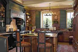 Country Kitchen Cabinets by Kitchen Cabinet Pre Made Kitchen Cupboards Kitchen Cabinet