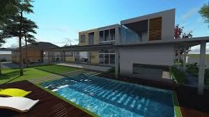 House Design Pictures Malaysia House Landscape Design Malaysia House Interior
