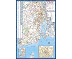 State Map Of The Usa by Maps Of Rhode Island State Collection Of Detailed Maps Of Rhode