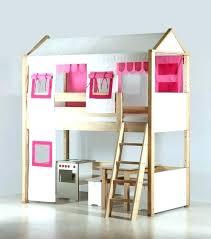 chambre d enfant originale lit fille original lit original pour enfant lit de fille