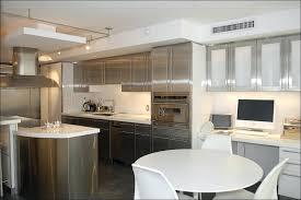 Pre Manufactured Kitchen Cabinets Pre Manufactured Modular Kitchen Cabinets Prefabricated Canada