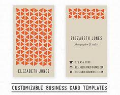 social work genius business card templates social worker
