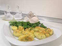 silvercrest cuisine croquetas de bacalao de toda la vida monsieur cuisine silvercrest