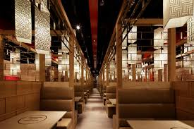 Korean Interior Design Korean Restaurant Interior Design Google Search Contemporary