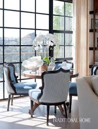 1779 best dining room breakfast area images on pinterest dining