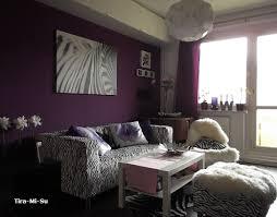 wohnzimmer ideen ikea lila wohnzimmer ideen ikea lila bigschool info