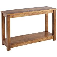 Bedroom  Formalbeauteous Parsons Java Console Table Pier Imports - Sofa table canada
