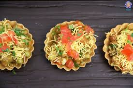 indian canapes ideas sprout canapes sproutcanapes indianrecipe recipes
