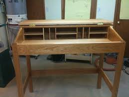 Diy Standing Desk by Diy Standing Desk Plans All About Diy 2017