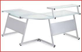 Staples Small Desks Shocking Small Desk Design U Interior Exterior Homie How To