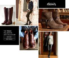 two24 lifestyle shoes u0026 boots ariat