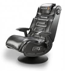 Gaming Chairs For Xbox Uncategorized Tolles Game Sessel Which Is The Best Gaming Chair