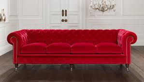 Living Room Ideas With Chesterfield Sofa New Chesterfield Sofas 41 For Your Living Room Sofa Ideas With