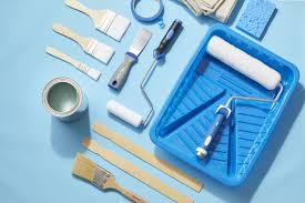 what type of paint roller to use on kitchen cabinets how to paint a room best ways to paint a room