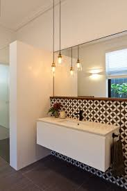 bathroom feature tile ideas best feature tiles ideas only on hexagon tiles