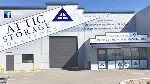 attic storage solutions home facebook