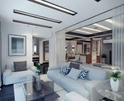 apartment living for the modern minimalist model 12 staradeal com