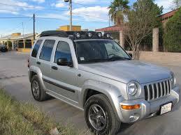 liberty jeep 2004 josem2701 2004 jeep liberty specs photos modification info at