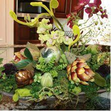 kitchen island centerpieces love to make this throughout design